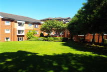 1 bedroom Apartment to rent in Undercliffe House...