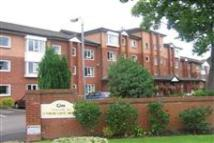 1 bedroom Apartment in Undercliffe House;...