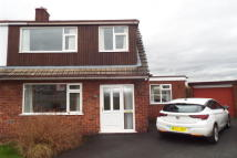 3 bedroom semi detached home in Lindfield Close, Moore...