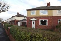 3 bedroom property in Park Avenue; Latchford;...