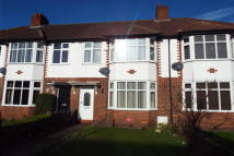 Terraced house to rent in Waverley Avenue - WA4