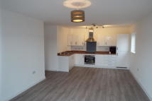 2 bedroom Apartment in Lulworth Place...