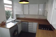 2 bed house to rent in Gibson Street; Stockton...