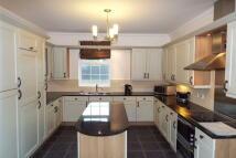 2 bedroom Apartment in Swinhoe Place, Culcheth...