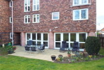 1 bed Apartment in London Road, Walton...