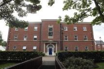 Penthouse to rent in Swinhoe Place, Culcheth...