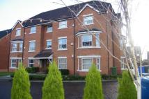 Apartment to rent in Lady Acre Close; Lymm;