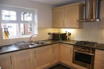 Apartment in Birchdale Court;...