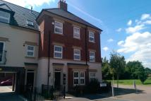 2 bedroom Apartment to rent in Partington Square...