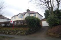 3 bed property to rent in London Road, Appleton...