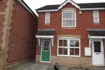 property in Elmsett Close...