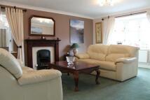 5 bedroom home in Westcliff Gardens...