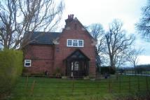 property in Clopton Cottages, Clopton