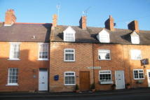 property in Church Terrace...