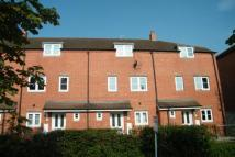 4 bedroom Town House in Wordsworth Ave, Stratford