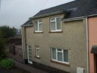 Cottage to rent in Newgate Lane...
