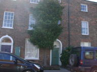 2 bedroom Apartment to rent in Middle Street, Taunton...