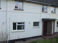 3 bedroom Terraced home to rent in Hillview Close, Minehead...