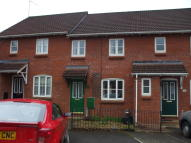 2 bedroom Terraced home to rent in Grenville View...