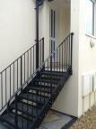 2 bedroom Flat in North Street, Wellington...