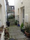 2 bed Ground Flat to rent in North Street, Wellington...