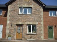 2 bed Terraced home in Crosslands, Tonedale...