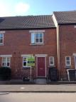 Priory Park Terraced property to rent