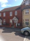 3 bed Terraced house in Burge Meadow...