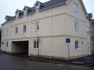 2 bed Apartment in ST. JOHN STREET...