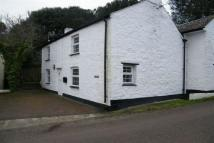 Cottage to rent in PERRANPORTH, BOLINGEY