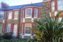 3 bedroom home to rent in Newquay