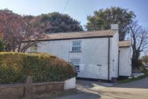 3 bed Cottage in Perranporth