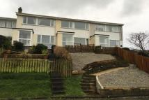 property to rent in Truro