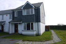 PORTH property to rent