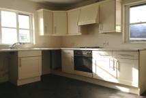 4 bedroom Flat in CAMBORNE,