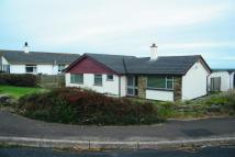 3 bed Bungalow in ST AGNES, LAWRENCE ROAD