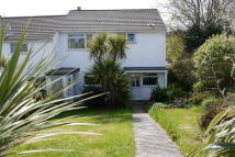 3 bed house to rent in ST AGNES