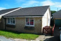 2 bedroom Bungalow to rent in ST AGNES.