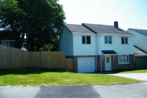 4 bed home in SHORTLANES END - TRURO