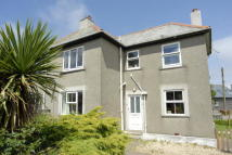 3 bed property in St Agnes