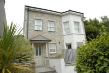 Flat to rent in Redruth