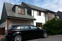 4 bedroom property to rent in ST COLUMB MAJOR,