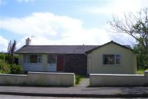 2 bed Bungalow in ST AGNES, Nr TRURO