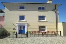 2 bedroom Apartment in Pentire, Newquay