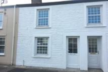 3 bedroom Terraced property to rent in Truro City Centre