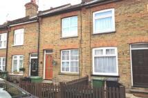 2 bedroom property in North Watford, WD24