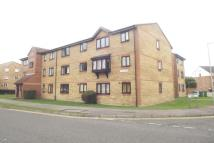 Flat in Scammel Way, WD18