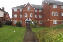 2 bedroom Flat in Bowling Court...