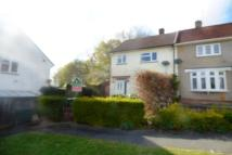 3 bed property to rent in Frinton Close, WD19