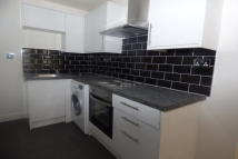 property to rent in Market Street,Watford,WD18